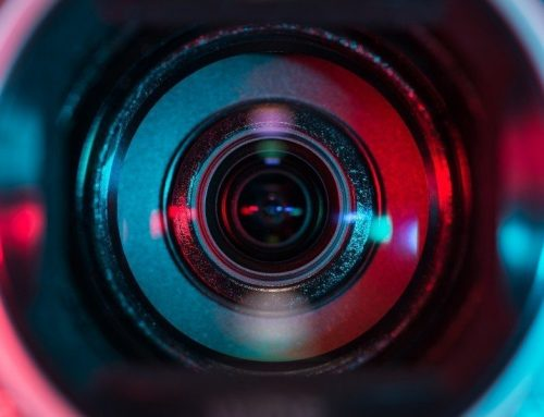 Benefits of Hiring a Video Production Company