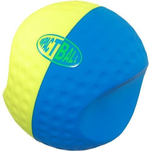golf training aid Golf Impact Ball Swing Training Aid