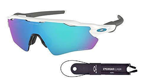 Oakley Radar EV Path OO9208 Sunglasses for Men golf gift