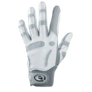 best golf glove for women Bionic Women's ReliefGrip Golf Glove