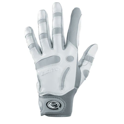 best golf glove for women Bionic Women's ReliefGrip Golf Glove