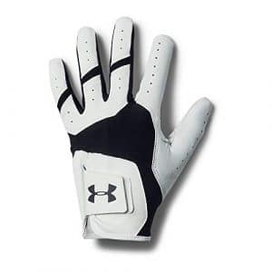 Golf glove - Best, 2020, Review