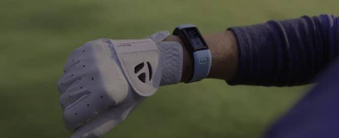 Best golf GPS watch - AEC Info