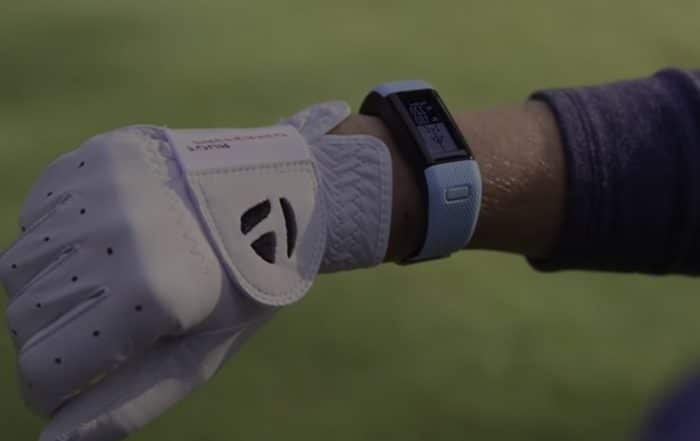 Best golf GPS watch - AEC Info