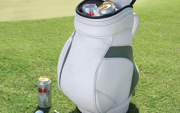 golf-portable-cooler