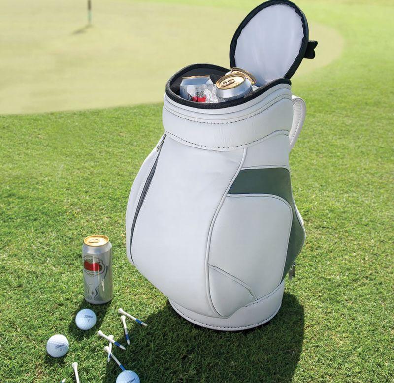 Golf cooler - Best, Review, 2020 - AEC Info