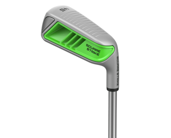 Square Strike Wedge Review