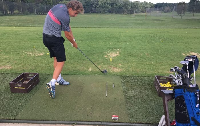 golf-swing-video