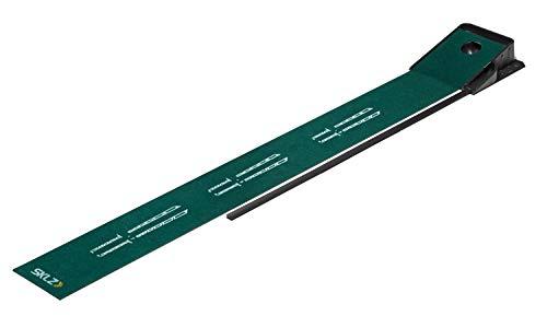 Golf Gift SKLZ Accelerator Pro Indoor Putting Green