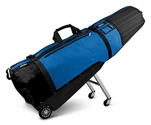 Best golf travel bag - AEC Info
