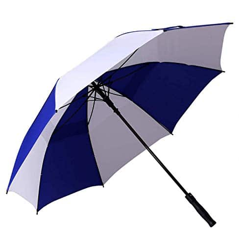 Golf umbrella - Review, Best, 2020, Top Rated