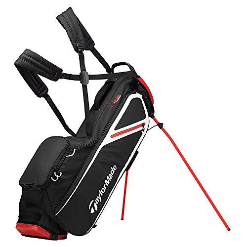 TaylorMade Flextech Lite Stand Golf Bag