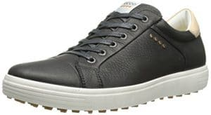 most comfortable ECCO golf shoes