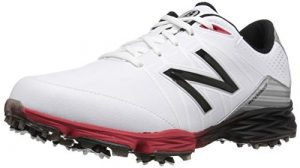 Most Comfortable New Balance Golf Shoe