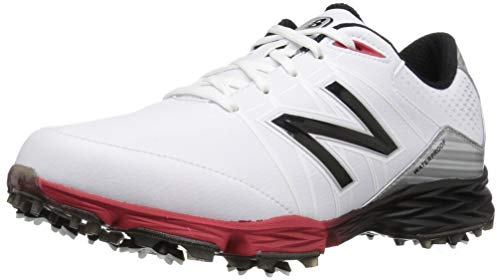 Most Comfortable New Balance Golf Shoe