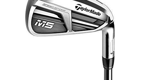 Best golf irons for mid handicapper - AEC Info