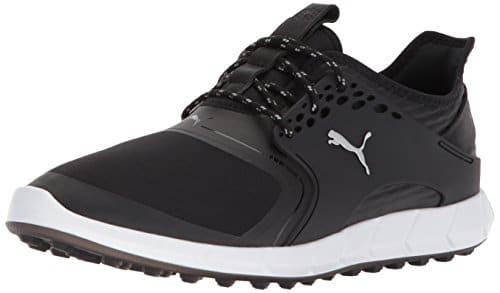 Puma Men's Ignite Pwrsport Golf Shoe