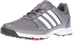 adidas most comfortable golf shoes