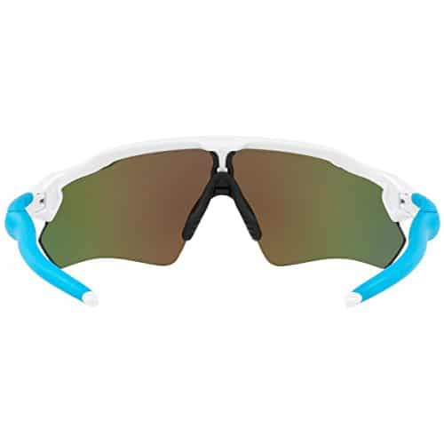Oakley Men's OO9208 Radar EV Path Shield Lenses
