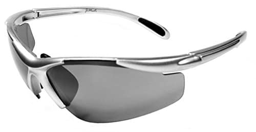 JiMarti JM01 Sunglasses for Golf