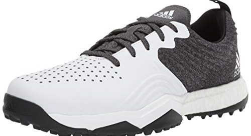 Most comfortable golf shoes - AEC Info
