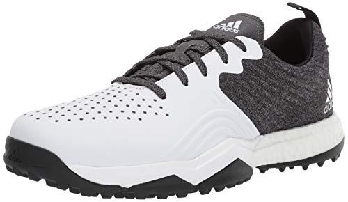 The Most Comfortable Golf Shoe For 2020 Aec Info