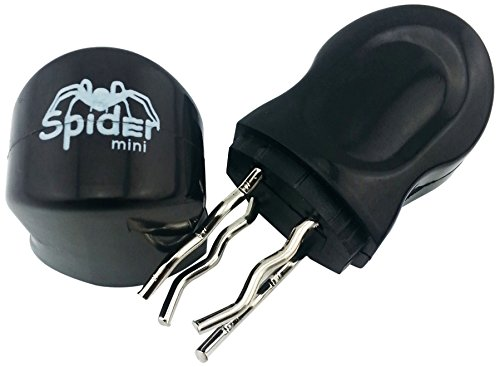 Insta Golf Spider Mini Divot Tool