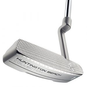 Huntington Beach Men's Putter