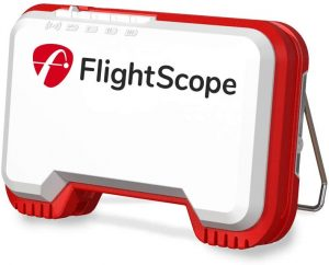 Review of FlightScope Mevo - AEC Info