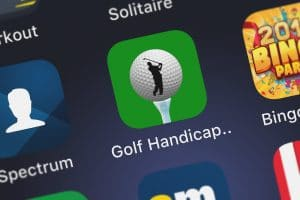 Golf handicap rules 2020 - AEC Info