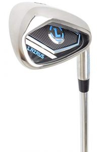 LAZRUS Premium Golf Irons