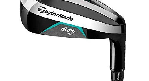 Taylormade GAPR MID Golf Club