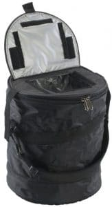 Callaway Golf Cart Cooler