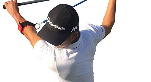 The Most Important Stretch in Golf