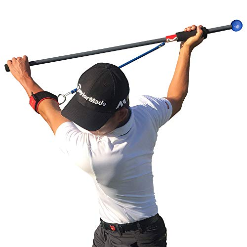 MISIG golf | The Most Important Stretch In Golf - Review - AEC Info
