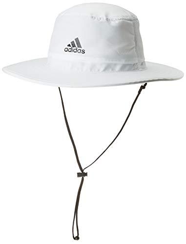 Adidas Mens Golf Men's UPF Sun Hat