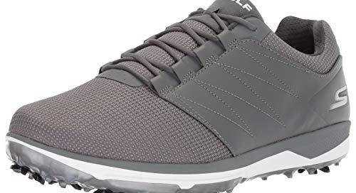 Golf shoe, Diabetes - Best, Review