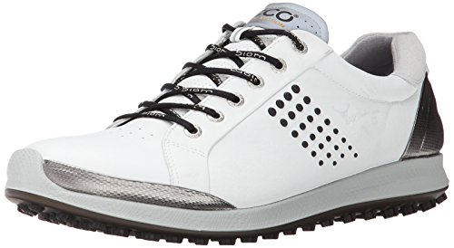 Most comfortable golf shoe