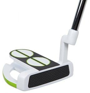 Pinemeadow PGX SL Putter