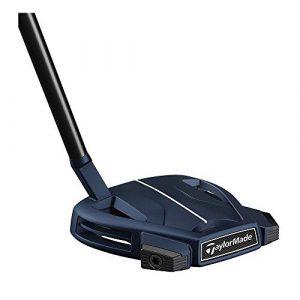 TaylorMade Golf Spider X Putter