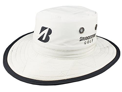 Bridgestone 2015 Golf Boonie/Aussie Bucket Hat