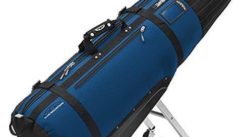 Golf bag, Travel. Airline - Best, 2020