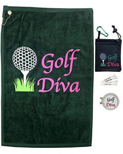 Giggle Golf Gift Pack
