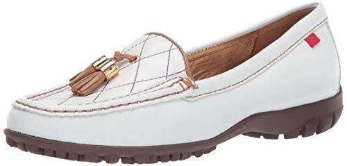 Marc Joseph New York Fashion Shoe Moccasin