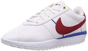 Nike Cortez G