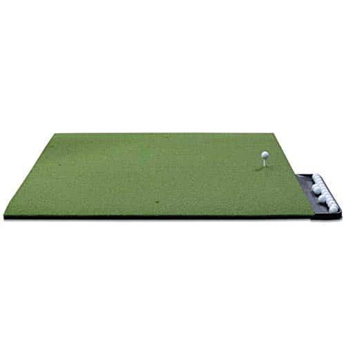 Dura-Pro Commercial Golf Mat Premium Turf