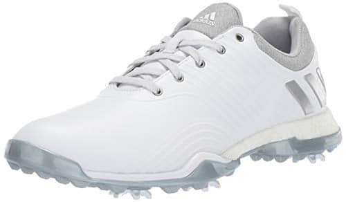 Best women's golf shoes 2020