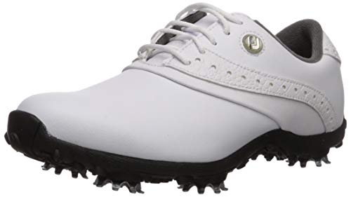 FootJoy LoPro Collection