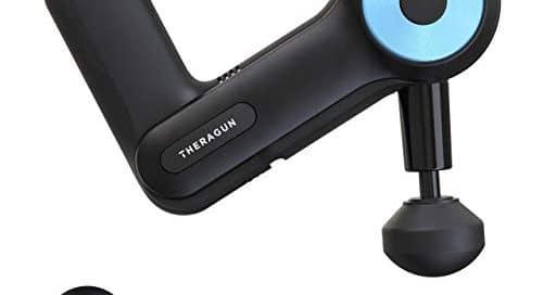 Theragun G3PRO Percussive Therapy Device
