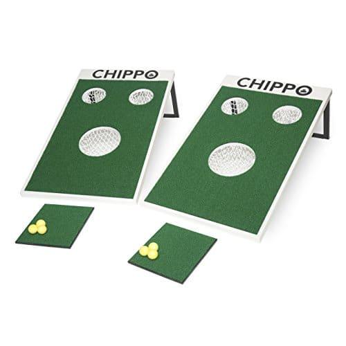 CHIPPO